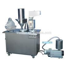 Manual capsule filling machine (CGN-208)