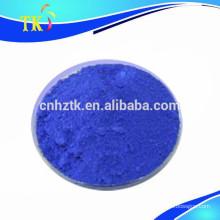 China Direct Dyestuff powder Direct dyes Blue 199