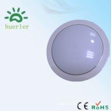 Produits les plus vendus autour de la lumière haute lumière LED plafonnier 9w 2 ans de garantie