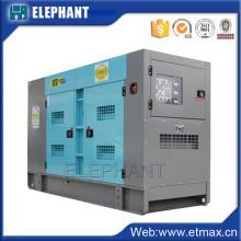176kw 220kVA Cummins Price in India Generator Diesel