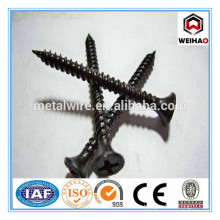 china high quality drywall screw manufacturer exporter supplier