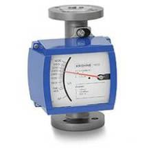Металлический расходомер (H250 / RR / M9)