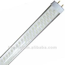 10w T5 lcd lights u tube 110v