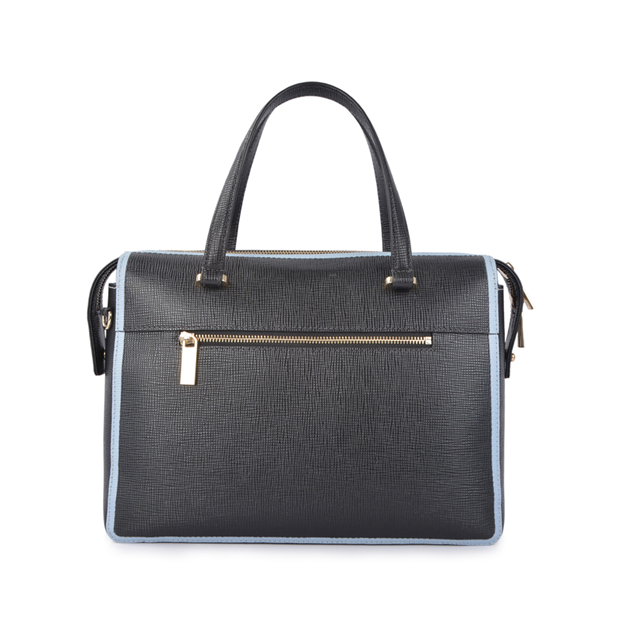 New fashion classical business women tote bag