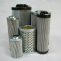 Domnick Hunter FILTER ELEMENT K145-AO Hydraulic return oil filter