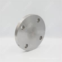 ANSI B16.5 Pressure Class600 Blind Flange