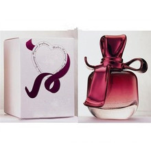 Perfumes for Lady with Essential Edt Sweet Charming Smell and Long Lasting Smell