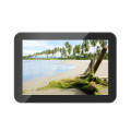 "8 ""mit Touchscreen Android Tablets"