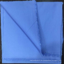 Tc 65/35 20 * 16 120 * 60 Arbeitsbekleidung Twill Fabric