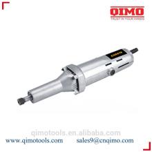 Mini molino eléctrico 6mm 460w 24000r / m qimo herramientas eléctricas