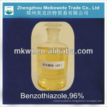 BT (CAS NO.:95-16-9) for medicine intermediate