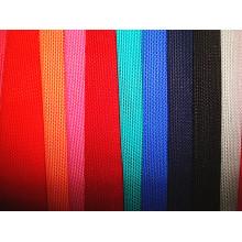 Tissu à tricoter Spandex