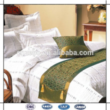Neue Ankunft und meistverkaufte Hotel benutzte Bettläufer