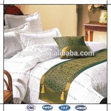 Nova chegada e melhor vendido Hotel utilizado cama corredores