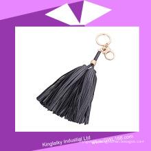Fashion Bag Ornament for Gift P016-004