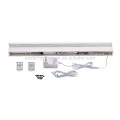 Honeycomb blinds machine blinds accessory