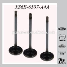 Auto Motor Ansaugventil für Yari (S) XS6E6507A4A 1.6cc