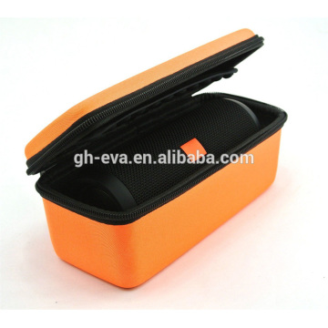 Hot Travel Portable EVA Hardcase für den drahtlosen Bluetooth-Lautsprecher Bose Soundlink Mini