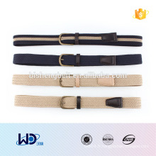 Bracelet élastique en tissu PU unique en 2016
