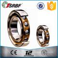 Certificat ISO Produits OEM Fabricants de roulements chinois