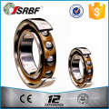 ISO certificate OEM service chinese bearings manufacturers