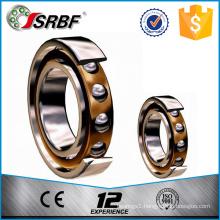 59-63 Hardness OEM service high speed bearing