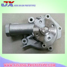 Custom Precise CNC Machining Mechanical Part