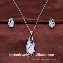 Bijoux plaqué or produits chauds à vendre en ligne Perles de mariage nigérian ensembles de bijoux de mode designer Bijoux plaqué or produits chauds à vendre en ligne Perles de mariage nigérian ensembles de bijoux de mode designer