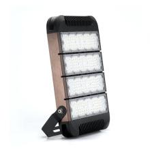 160w Modulares fahrerloses LED-Flutlicht