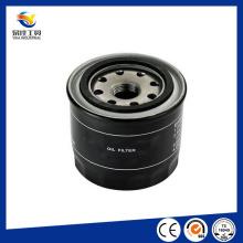 Heißer Verkaufs-Auto-Teile-Ölfilter 26300-35503