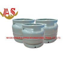 Piston Pneumatic Cylinder&Air Cylinder (6KGA)