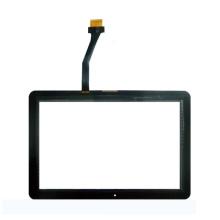 """(Todos los modelos) para Samsung Galaxy Tab 10.1 """"P7500 P7510 Pantalla táctil Panel Digitalizador Sensor de vidrio"""
