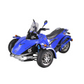 EPA 250cc triciclo moto ATV CAN-AM estilo (KD 250MB 2)