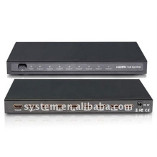HDMI Splitter1xinport 8xoutput