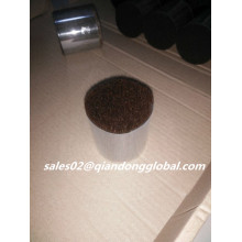 Soft 30mm Ox Hair For Cosmetic Brushes