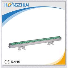 Alto poder del lumen IP65 llevó la arandela de la pared China manufaturer