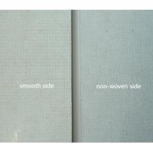 fire retardant magnesium oxide board uk cost