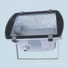 Appareil de projecteur (DS-320)
