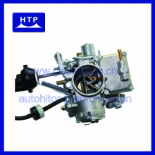 China Replacement Diesel Engine Parts Carburetor for Vw beetle 71804299 05NK