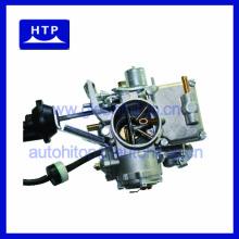 Замена Китай дизельный двигатель запчасти карбюратор для VW жук 71804299 05NK