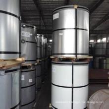 Prepainted Steel Coil/PPGI/PPGL Color Coated Galvanized Steel