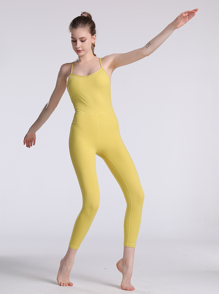 yoga jumpsuits (7)