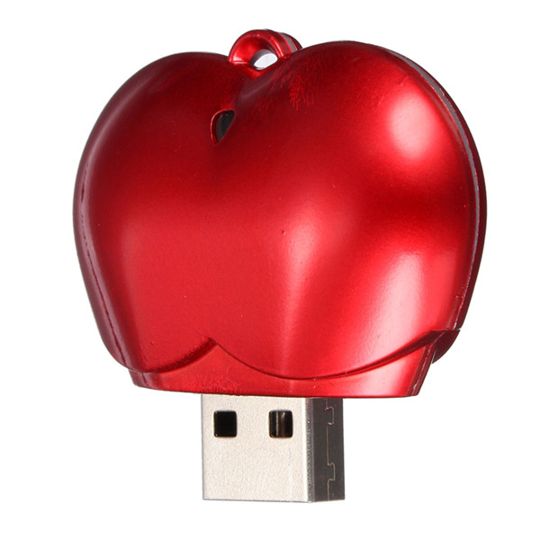 Cool USB Flash Drive