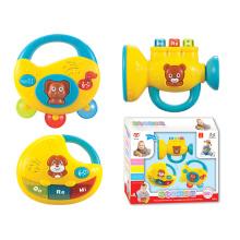 Bebé Rattle productos juguetes del bebé (H0410499)