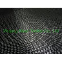 500 oxford denier Nylon / poliamida 100% tejido de Cordura 500D Material