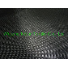 500 Denier Nylon oxford / 100% polyamide Material 500D Cordura fabric