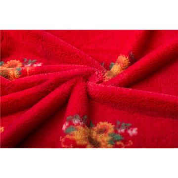 Tecidos de lã PV tingidos de alta qualidade