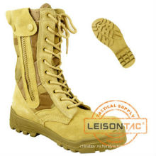 Новый дизайн военных пустыне сапоги тактические ботинки производитель стандарта ISO
