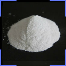 High Quality and Competitive Price of 99.6% Soda Ash