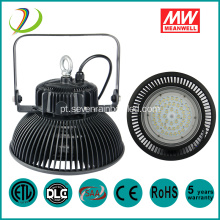150W Warehouse Led High Bay Light